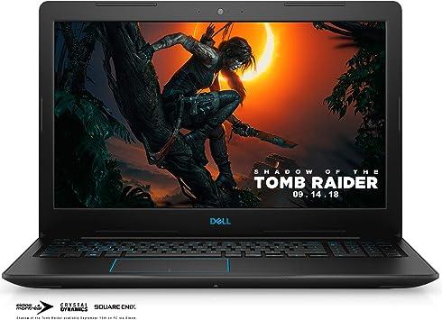 """Résultat de recherche d'images pour """"Pc Dell Gaming G3 3579 I5"""""""