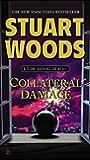 Collateral Damage (Stone Barrington Book 25)