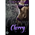 Cherry (A Taboo Short)