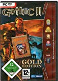 Gothic II - Gold Edition
