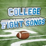 COLLEGE RINGTONES & FIGHT SONGS - OFFICIAL