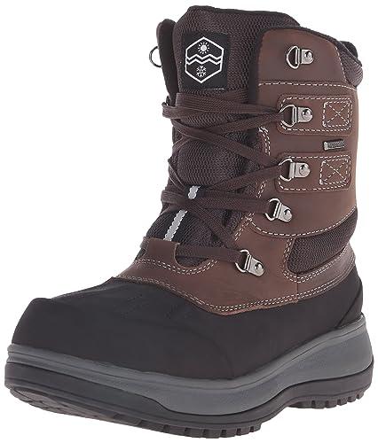 Khombu Men Boots Khombu Fred Boots