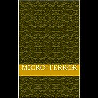 microrrelato