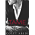 Tame (Mad Love Book 3)