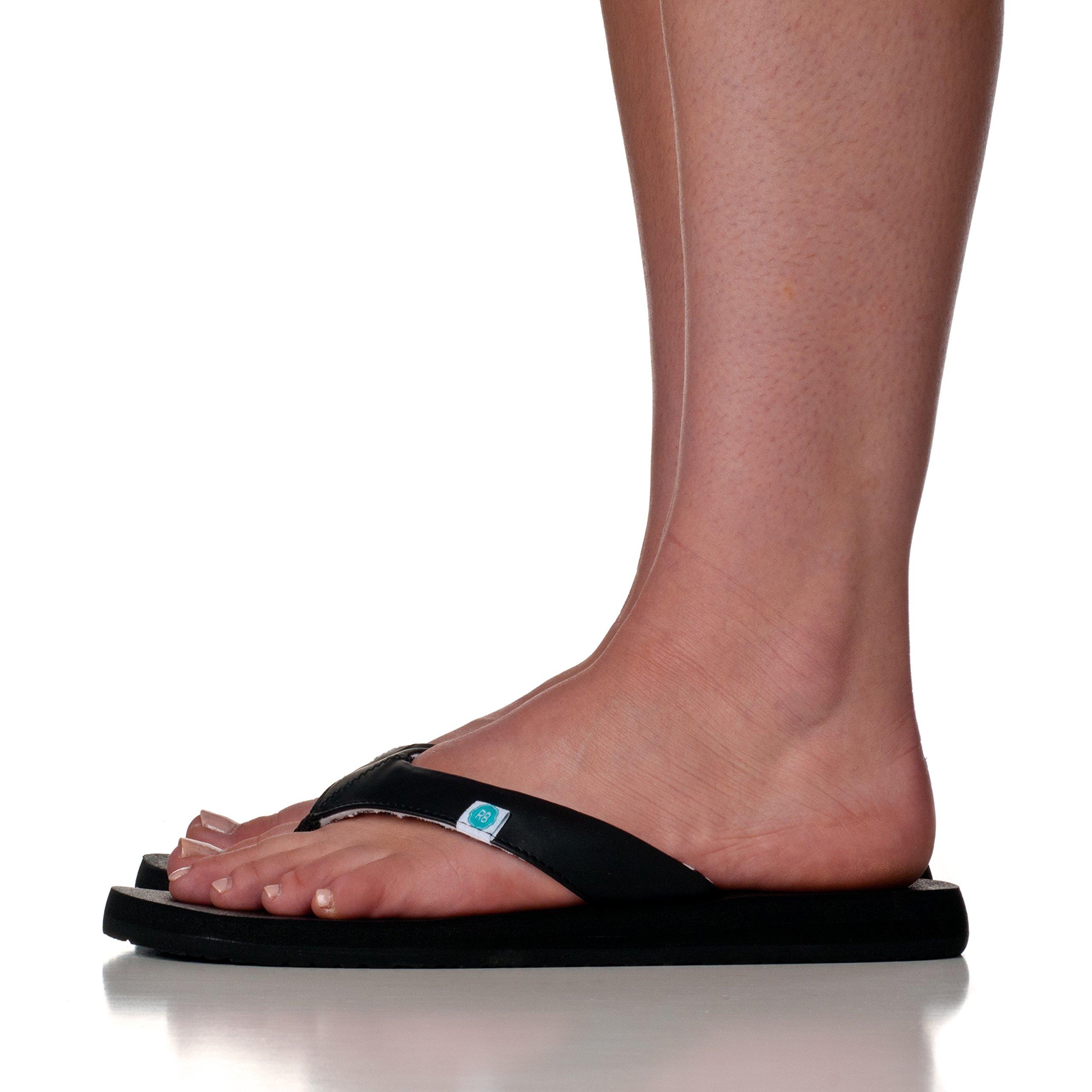 flip nordstrom all sanuk mat shoes c yoga baby flop mats kids