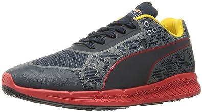 Puma Men s RBR Mechs Ignite SBE Fashion Sneaker d5216e434