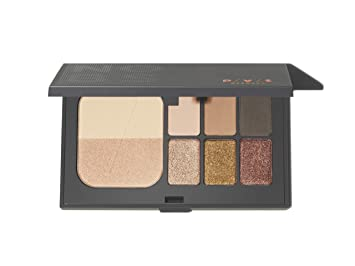 No BS Eyeshadow Palette by PYT Beauty #21