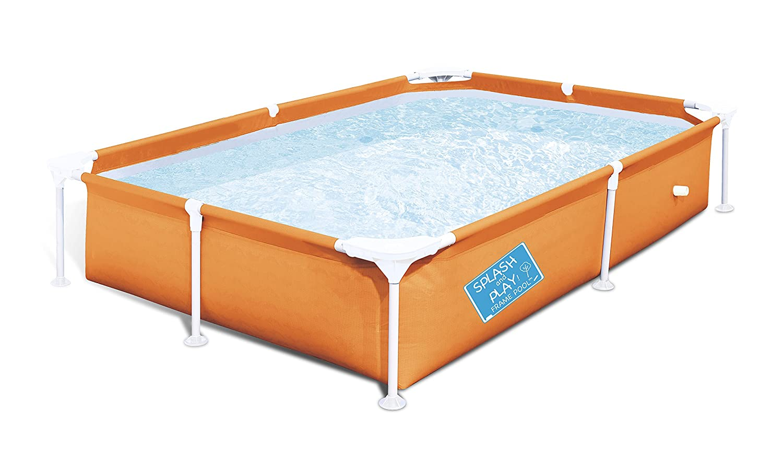 Bestway Frame Pool\