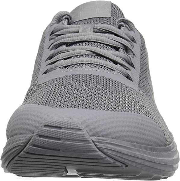 Mens Surge-Wide (4e) Running Shoe