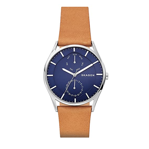 Reloj Skagen - Hombre SKW6369