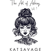 The Art of Aching: Vol 1 book cover