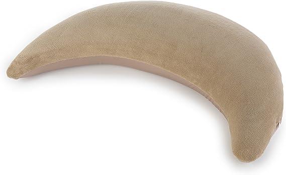 Theraline Housse 18009702/pour les peluche lune sable