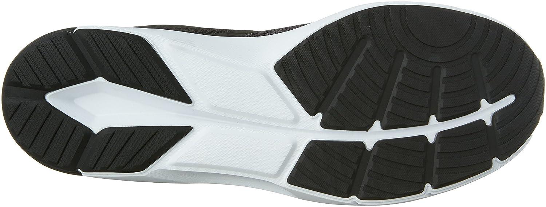 Puma Zapatos Para Hombre Blanco De Entrenamiento NrX9y7