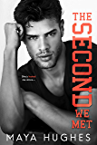The Second We Met: An enemies-to-lovers romance (English Edition)