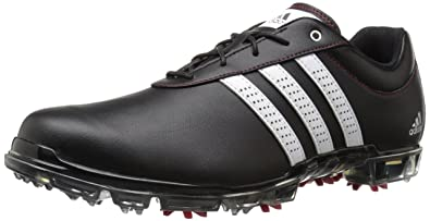 zapatos golf adidas adipure