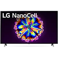 LG 65NANO90UNA 90 Series 65-in 4K Smart UHD NanoCell TV Deals