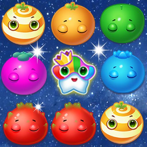 Jewel star fruits - Dutch Fruit