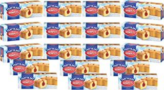 product image for Tastykake Jelly Krimpets, Full Case fo 18 Boxes
