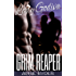 Grim Reaper (BBW Motorcycle Romance) (Lady Godiva Book 2)