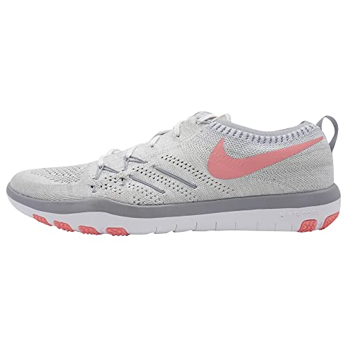 6347865735a43 Nike Women s Free TR Focus Flyknit Training Shoe