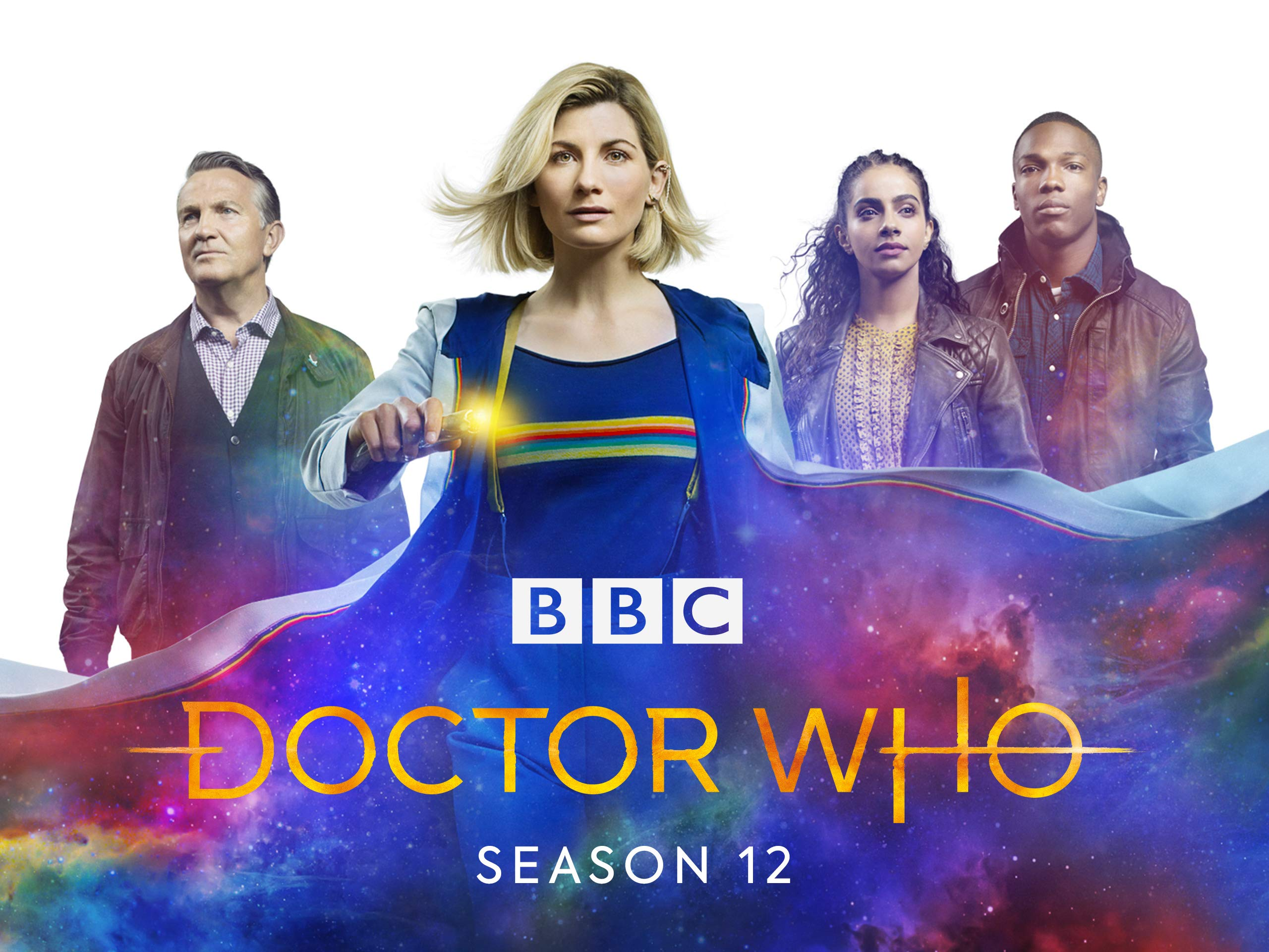 dr who episodes online free streaming