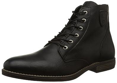 Rougeskins Tozzi, Bottes Classiques homme: : Chaussures et Sacs Sacs Sacs b0ca32