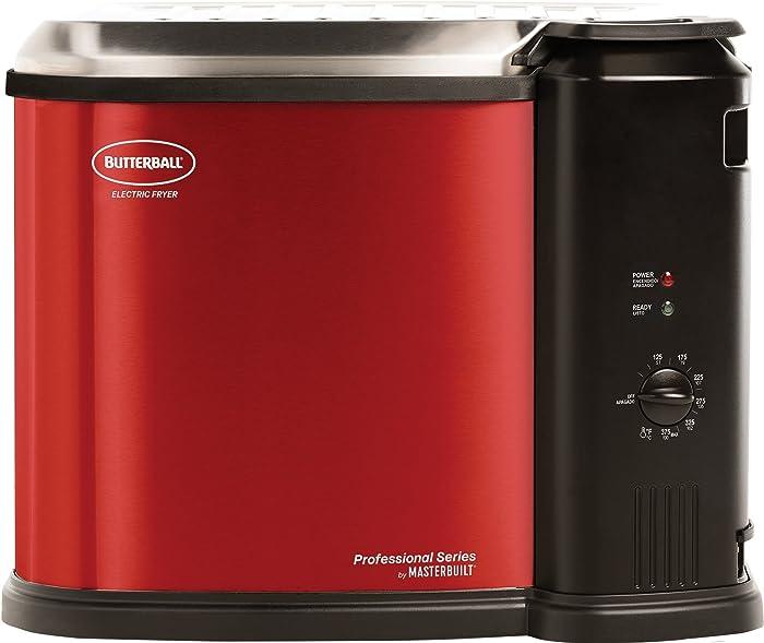 Top 10 Hamilton Beach 31320 Toaster Oven