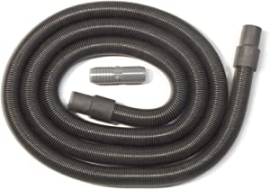 Thetford 21 FT Retracting Sani-Con RV Waste/Sewer Discharge Hose 70424