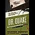 Dr. Quake (The Destroyer Book 5)