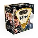 Winning Moves 10876 Trivial Pursuit Harry Potter