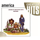 History-America's Greatest Hits (GH)
