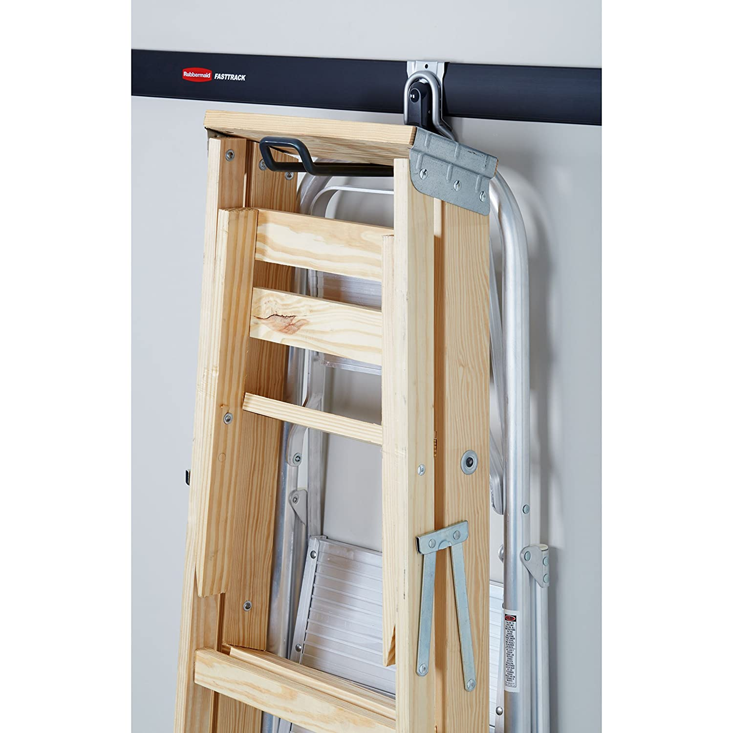 rubbermaid designs cabinet org appealing garage modern childcarepartnerships for l storage perfect