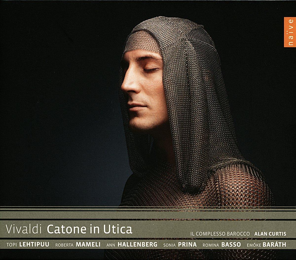 """Vivaldi chez """"Naïve"""" - Page 2 814EGlZJ6UL._SL1200_"""