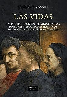 Los primitivos flamencos (Arte Grandes temas): Amazon.es: Panofsky, Erwin, Martínez Gimeno, Carmen: Libros