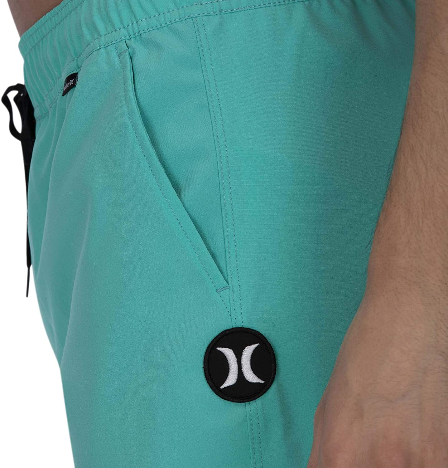 Hurley M One /& Only Volley 17 BA/ÑADORES Hombre
