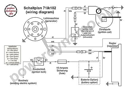 Großartig 1973 Jeep Schaltplan Ideen - Elektrische ...