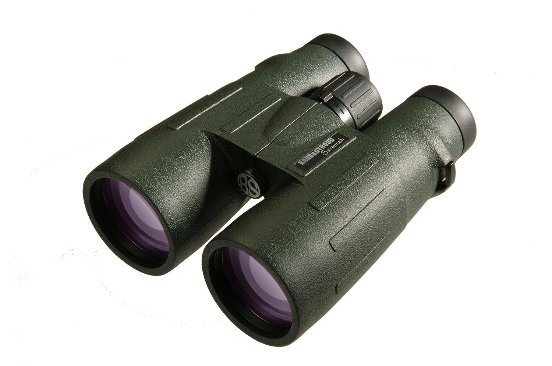 Barr stroud savannah ed fernglas amazon kamera