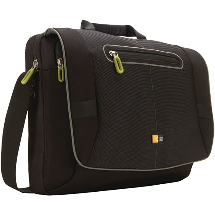 Top 10 Case Logic 173 Messenger Laptop Bag