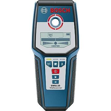 top selling Bosch GMS120