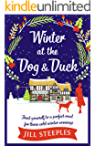 Winter at the Dog & Duck (The Dog and Duck Series)