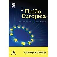A União Europeia