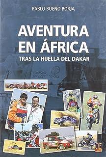 Paris Dakar Rally 1984-1989 6 DVD Box Set Reino Unido: Amazon.es: Dakar: Cine y Series TV