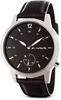 runtastic Moment Classic Montre