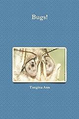 Bugs Paperback