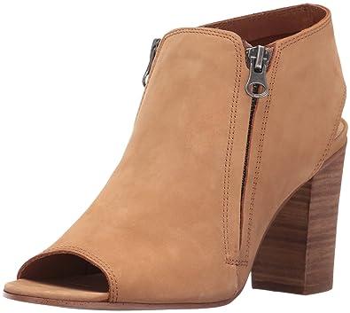 Women's Sancia Ankle Bootie