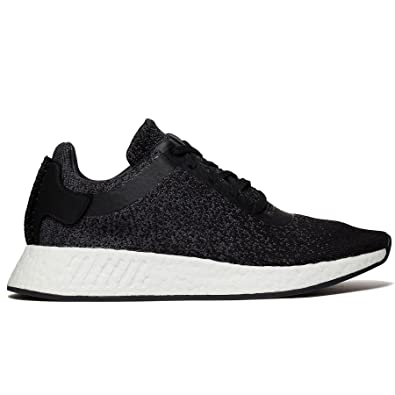 the latest 89b18 4ad85 Image Unavailable. Image not available for. Color: Adidas x Wings + Horns  ...