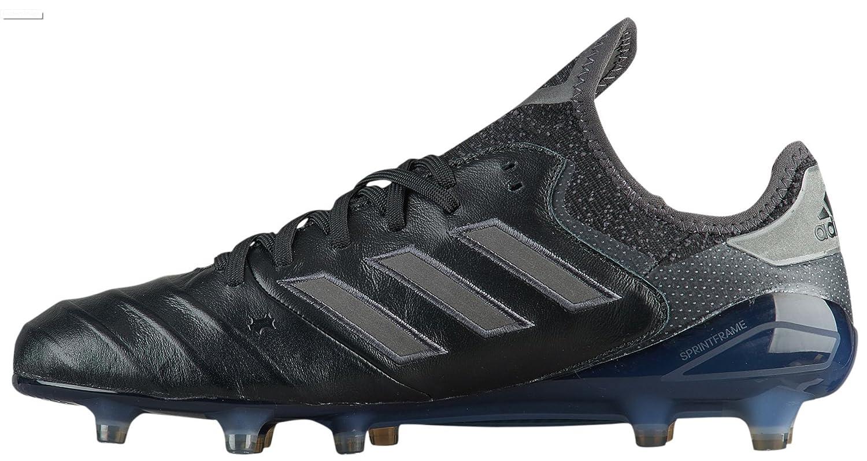 f4932854d4df4 adidas Copa 18.1 Fg Mens Mens Cp8938 Size 10.5