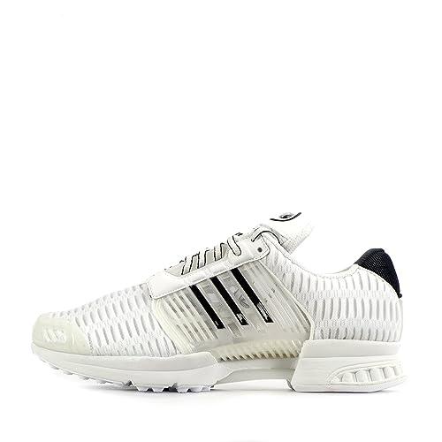 scarpe adidas clima