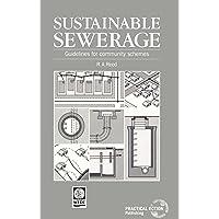 Sustainable Sewerage