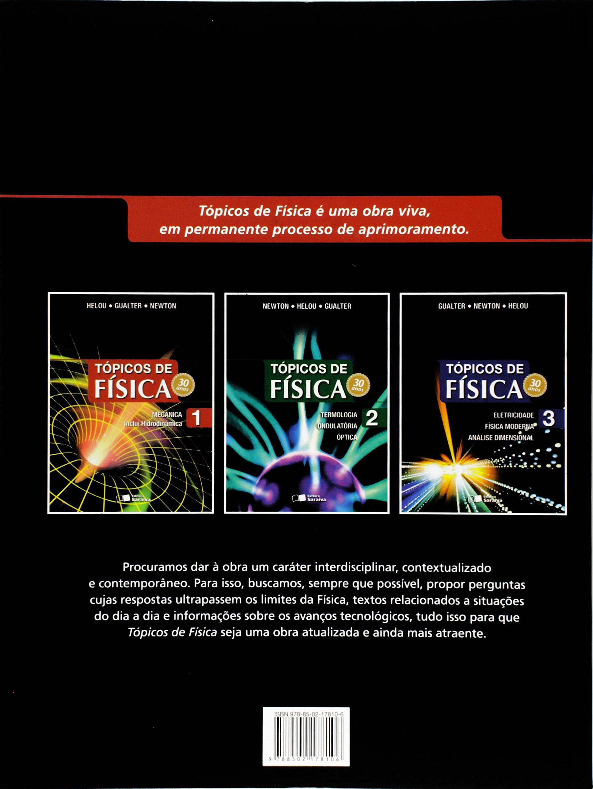 Topicos De Fisica Vol 1 Pdf